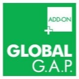 GLOBAL GAP ADD-ON