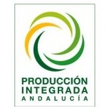 PRODUCCION INTEGRADA ANDALUCIA