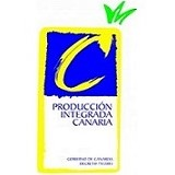 produccion integrada Canarias